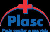 PLASC.ORG.BR
