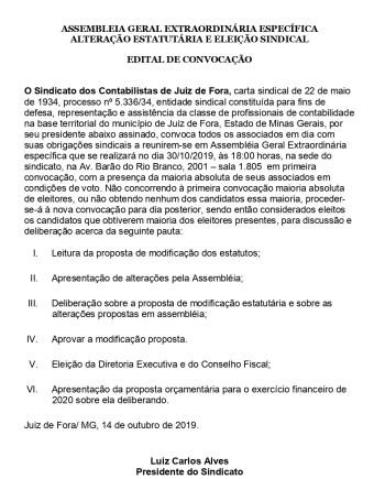 ASSEMBLEIA GERAL EXTRAORDINÁRIA ESPECÍFICA_page-0001